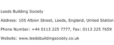 Image Result For Phone Number For Skipton Building Society Head Office