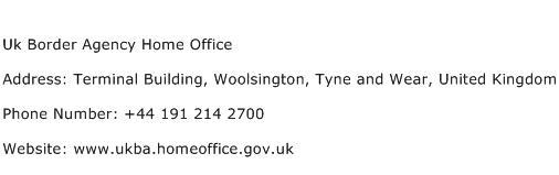uk border agency home office address contact number of uk. Black Bedroom Furniture Sets. Home Design Ideas