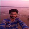 Akhil Viswanathan Customer Phone Number