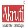 Akruti Hospital Customer Phone Number
