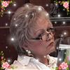 Angela H. Whitt Customer Phone Number