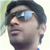 Aniket Umate Customer Phone Number