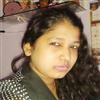Aparna Ashok Tambe Customer Phone Number