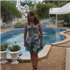 Arysse Nantenaina Customer Phone Number