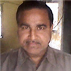 Ashok Kumar Customer Phone Number