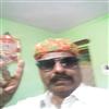 B.K.Jyotish Customer Phone Number