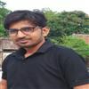 Badal Patel Customer Phone Number