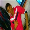 Deepak Dahinwal Customer Phone Number