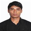 Deepak kumar Customer Phone Number