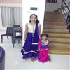 Disha Ravi Shedge Customer Phone Number