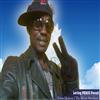 Edward Demesi Customer Phone Number