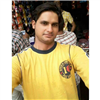 Emraan Qureshi Customer Phone Number