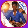Harshad P Thakur Customer Phone Number