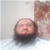 Hashmatullah Khan Customer Phone Number