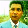 Indian Politics Org. India. Customer Phone Number