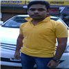 KOUSHIK.MUKHERJEE Customer Phone Number