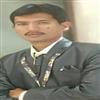 Kedar Bhat Customer Phone Number