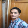 MOHD FAREED Customer Phone Number