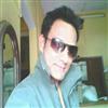 Mohan Singh Negi Customer Phone Number