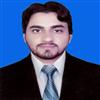 Muhammad Yasir Customer Phone Number