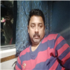 Rajendra singha Customer Phone Number