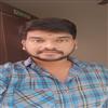 Rajesh Kumar P Customer Phone Number