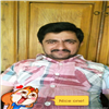 Sanjit Chakraborty Customer Phone Number