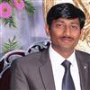 Shreenivas Mahindrakar Customer Phone Number