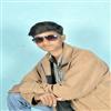 Vishnu Samrat Customer Phone Number