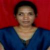 anjali singh Customer Phone Number