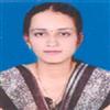 m.savithri chauhan Customer Phone Number