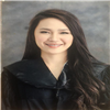 michelle angelique carreon Customer Phone Number
