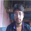 prajapati ronakkumar ramanbhai Customer Phone Number
