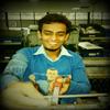 prakash chauhan Customer Phone Number