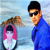 raj Choudhary Customer Phone Number
