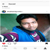 shubham kumar Pandey Customer Phone Number