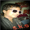 sumit shrivastva Customer Phone Number