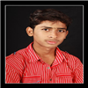 sunil sethi Customer Phone Number