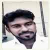 tamilarasu.R Customer Phone Number